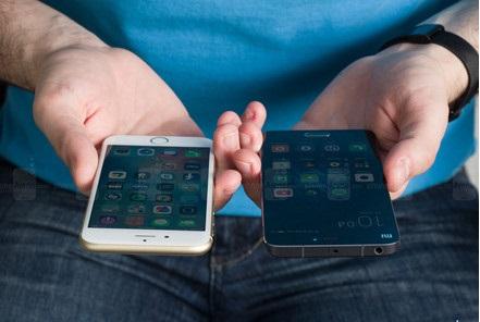 xiaomi-mi-5-vs-apple-iphone-6s-014_bekp