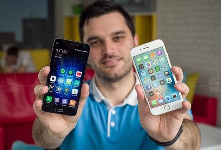 xiaomi-mi-5-vs-apple-iphone-6s-016_wgbs