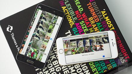 xiaomi-mi-5-vs-apple-iphone-6s-019-disp_rpzt
