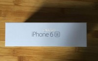 xuat-hien-vo-hop-apple-iphone-6se_1