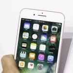 090716-apple-iphone-7-plus-6889-1473359533176