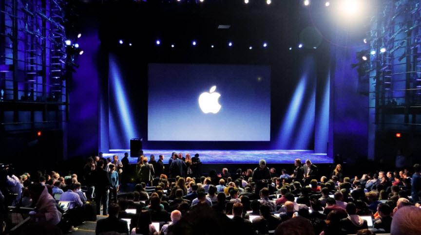 """Mua trước iPhone 7 cơ hội trong túi """"siêu phẩm đình đám"""" sớm nhất VN tại 24hStore"""