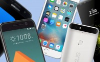 Best-phone-April-2016-970-80