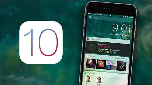 cách-cài-đặt-iOS-10-trên-iPhone-iPad