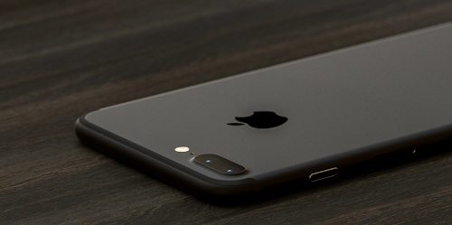 iPhone-7-Plus-imagined-in-Dark-Black-and-Piano-Black