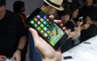 iphone-7-1-bb-baaabY4VMb