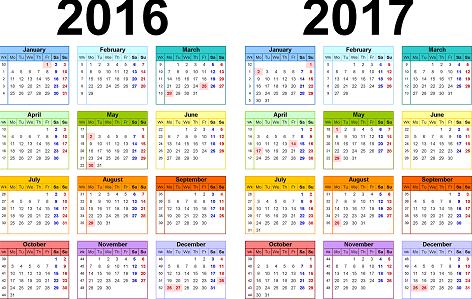 calendar-2016-2017