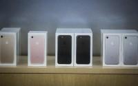 hai-cach-khong-mua-nham-iphone-7-hang-hai