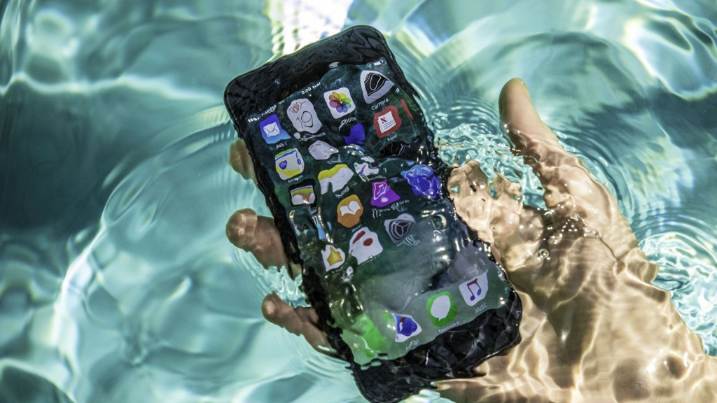 gia iphone 7, 7 plus gia bao nhieu