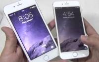 phân-biệt-iPhone-thật-và-giả-8