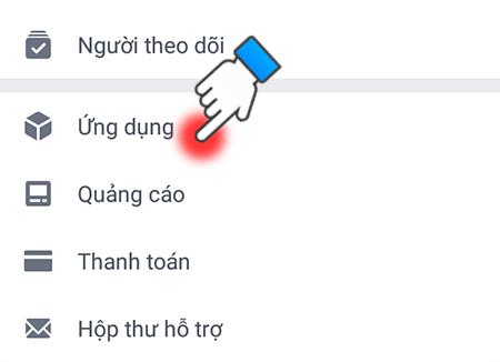 huong-dan-chan-loi-moi-choi-game-tren-facebook7
