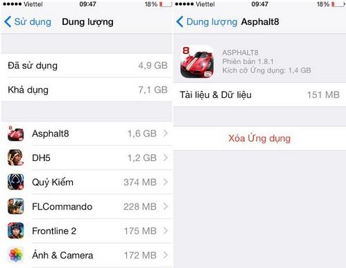 iphone-5s-5-day-bo-nho-nguyen-nhan-va-cach-khac-phuc-4