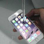 iphone-7-chong-nuoc-tot-nhu-the-nao-2