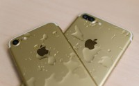 3882452_apple-iphone-7-iphone-7-plus-review-1-1500x1000