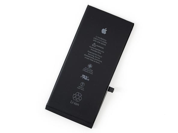 cach-tang-ben-cho-pin-iphone-7
