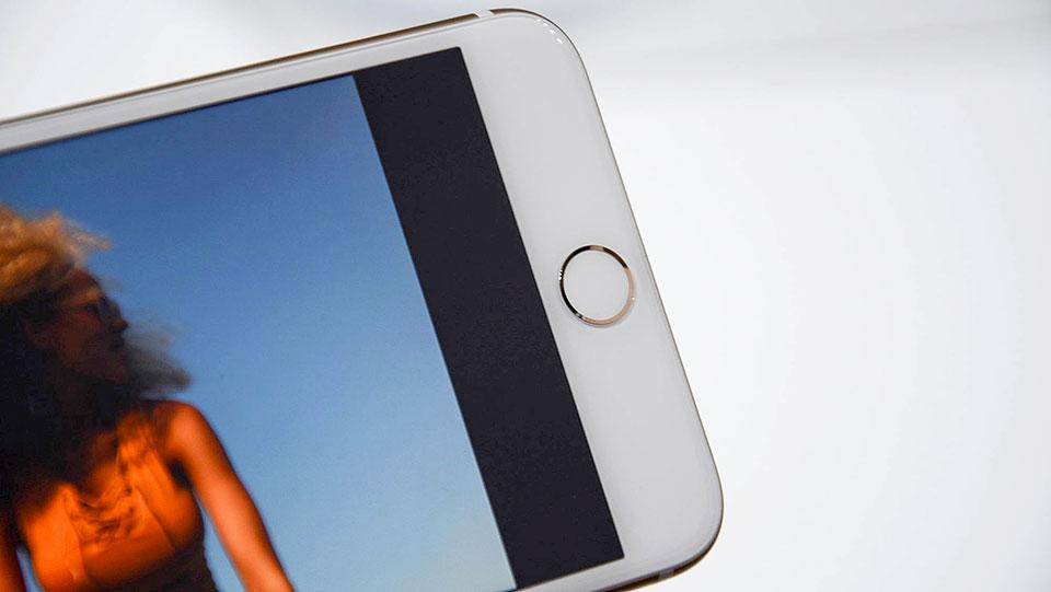 iPhone-7-7-plus-chinh-hang-ve-viet-nam-gia-bao-nhieu-10