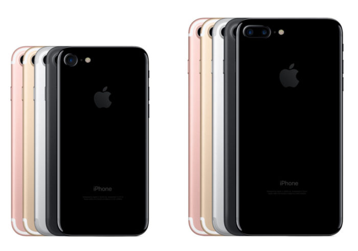 iphone-7-and-iphone-7-plus-700x491-1