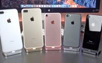 iphone-7-vs-7-plus_800x450