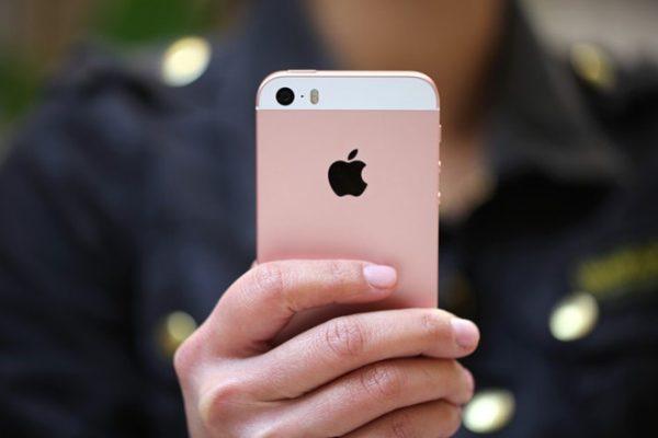 iphone-se1-3-600x400