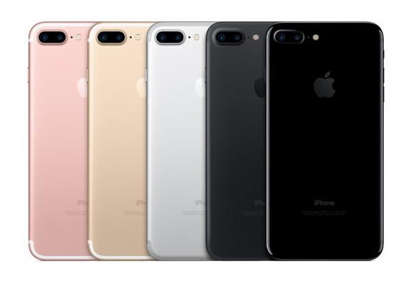 iphone7phienbandenhuyenetblackvadenthongthuongcogikhacbiet