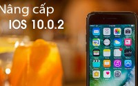 nang-cap-ios-10-0-2-cho-iphone-ipad-1