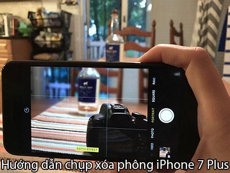 huong-dan-chup-xoa-phong-iphone-7-plus-1