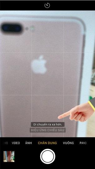 huong-dan-chup-xoa-phong-iphone-7-plus-3