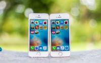 iphoneseiphone5s17_1280x720
