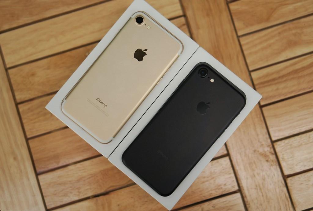 iPhone7chinhhang_Zing00010_1