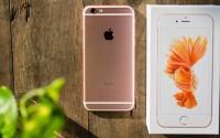 iphone-6s-64gb-hong-1-10