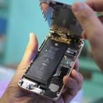 nhung-diem-luu-y-de-tranh-mua-phai-iphone-6s-do-tinh-vi (2)