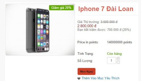 iPhone-7-hang-nhai-ban-rong-rai