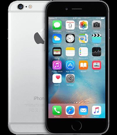 iphone-6-3-400x460