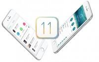 ios11 (2)