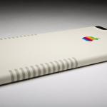 logo-iphone-1-1494420922380 (1)