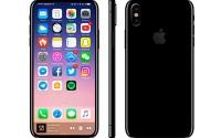 iphone 8 plus khi nào ra mắt