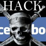 hack-fb