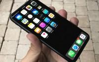 Mua-bán-iPhone 8-cũ-16-Gb-7
