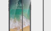 Mua-ban-iPhone-8-Quoc-te-32-Gb-5