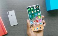 iPhone-8-ban-dac-biet-256-gb-1