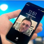 iphone-8-facetracking-780x536-1499168635727
