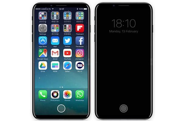 iphone 8 gia bao nhieu