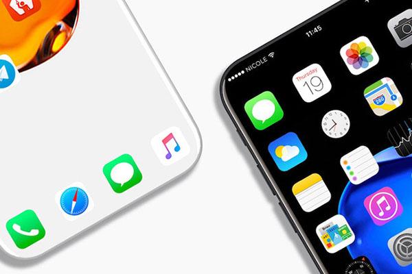 iphone 8 giá bao nhiêu