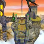 temple-run-2-for-ios-2