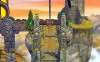 temple-run-2-for-ios-2