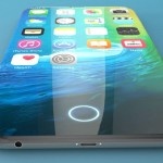 tz-11502329948-image-1502329809-20170711160923-iphone-8-concept-embedded-fingerprint-reader