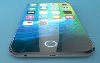 tz-11502329948-image-1502329809-20170711160923-iphone-8-concept-embedded-fingerprint-reader
