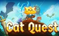Cat-Quest-Free-Download