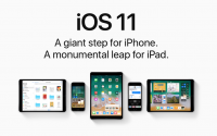 iOS-11-support-streaming-1