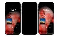 iPhone-8-chinh-hang-16Gb-0